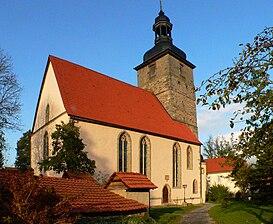 St. Johann Herpf (5) .JPG