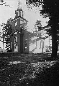 St. John's Episcopal Church, Highgate Falls.jpg