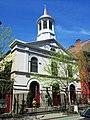 St. John's Evangelical Lutheran Church.jpg