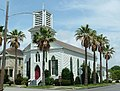 St. Joseph German Catholic Church Galveston.jpg