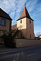 St. Kunigund Reuth 2239.jpg