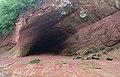 St. Martins Sea Caves1.jpg