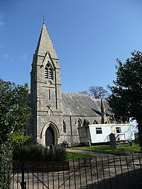 St. Mary's, Atherstone on Stour - geograph.org.uk - 766447.jpg