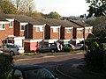 St. Michaels Rd, Tunbridge Wells - geograph.org.uk - 70983.jpg
