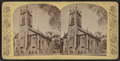 St. Paul's Church, by W. J. Woods.png