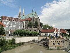 St. Peter und Paul Vieradenmühle.JPG