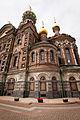 St. Petersburg (8384139184).jpg