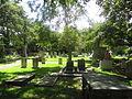 St. Philip's graveyard, Charleston, SC IMG 4650.JPG