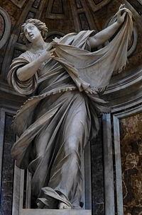 St. Veronica Francesco Mochi.jpg