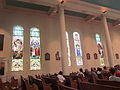 StVdP Church NOLA 8.JPG