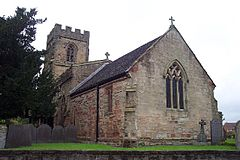 St Andrew's Church, Shilton.jpg