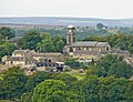 St Andrew's Church Stainland-Flickr-5084802302 d95f04b47b o.jpg