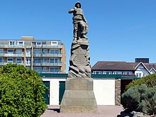 St Annes Lifeboat Memorial.jpg