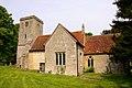 St Bartholomews Holton Geograph-2414028-by-Steve-Daniels.jpg