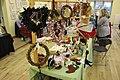 St Briavels Art and Craft Fair 2012 19.JPG