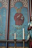 St Clodoald.jpg