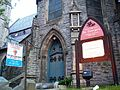 St George Anglican Montreal 06.jpg