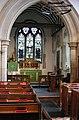 St Giles, Ickenham - East end - geograph.org.uk - 1094208.jpg