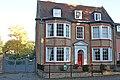 St Ives - Barnes House.jpg