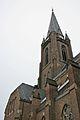 St Maria Magdalena, Bonn 8.jpg