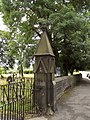 St Mark Low Moor (76).jpg
