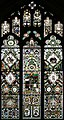 St Mary, Long Stratton, Norfolk - East window - geograph.org.uk - 1561332.jpg