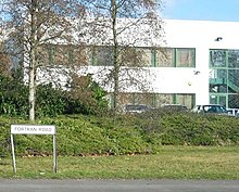 St Mellons Business Park.jpg