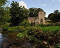 St Michael and St Martin's Church Eastleach Martin.jpg