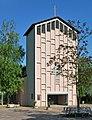 St Peter und Paul Kirche Gerlingen.jpg