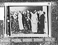 Staatsbezoek Oostenrijk, koningin Juliana op het paleis Schonbrunn, Bestanddeelnr 913-9422.jpg
