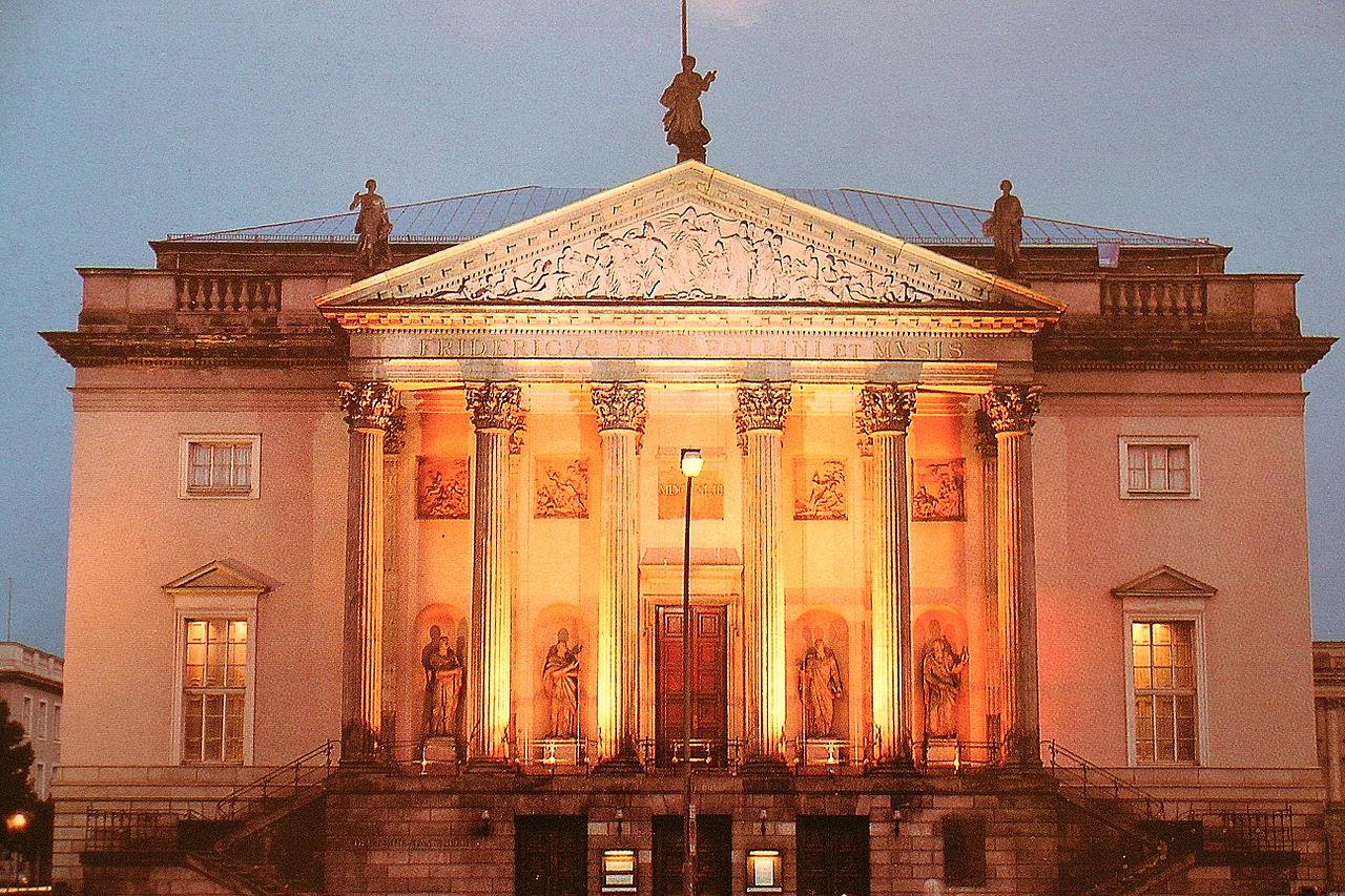 Datei:Staatsoper Berlin Nacht.JPG – Wikipedia