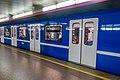 Stadler train in Minsk Metro (010620) 1.jpg