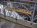 Stadthausbrücke Brückenschild.jpg