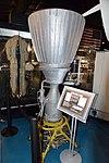 Stafford Air & Space Museum, Weatherford, OK, US (99).jpg