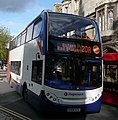 Stagecoach Oxfordshire 15431.JPG