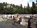 Staglieno Cemetery 10.JPG
