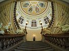 Staircase of the National Museum of Slovenia.jpg