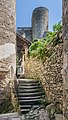 Stairs in Brousse-le-Chateau 05.jpg