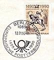 Stamp 1990 GDR MiNr3299 pm B002.jpg