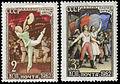 StampsUSSR CPA2645-2646.jpg