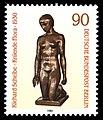 Stamps of Germany (Berlin) 1981, MiNr 657.jpg