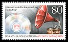 Stamps of Germany (Berlin) 1987, MiNr 787.jpg