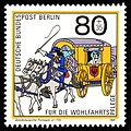 Stamps of Germany (Berlin) 1989, MiNr 853.jpg