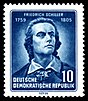 Stamps of Germany (DDR) 1955, MiNr 0465.jpg
