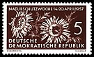 Stamps of Germany (DDR) 1957, MiNr 0561.jpg