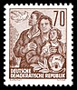 Stamps of Germany (DDR) 1957, MiNr 0585 A.jpg