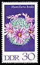 Stamps of Germany (DDR) 1970, MiNr 1630.jpg