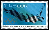 Stamps of Germany (DDR) 1972, MiNr 1754.jpg