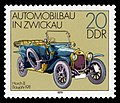 Stamps of Germany (DDR) 1979, MiNr 2412.jpg