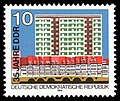 Stamps of Germany (DDR) 1984, MiNr 2888.jpg